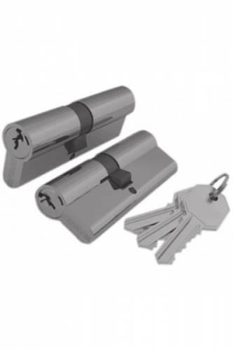 Цилиндровый механизм ВСК-70 (35-35)
