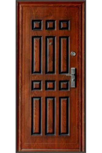 Входная дверь S-12