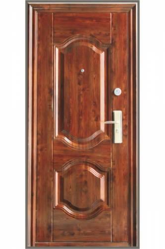 Входная дверь S-84
