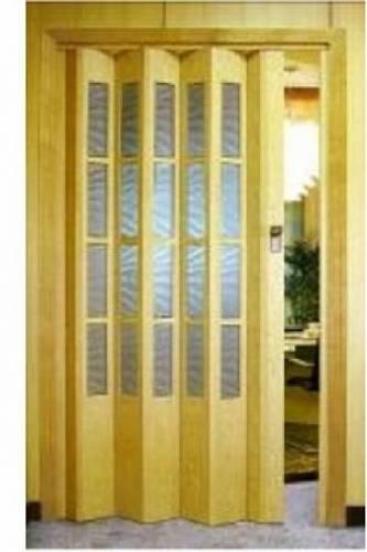 Раздвижная дверь гармошка Vivaldi V-12
