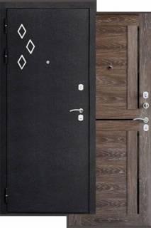 Входная дверь Север