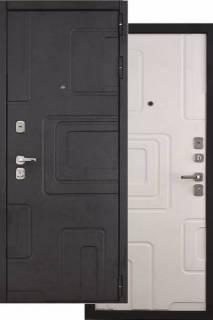 Входная дверь КРОНА