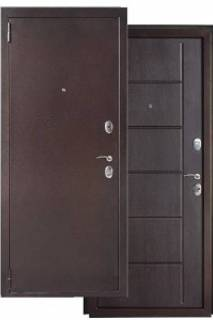Входная дверь «АТЛАНТ»