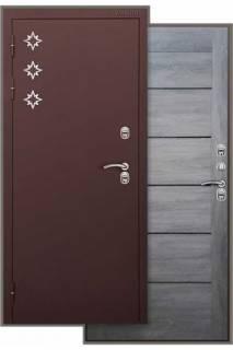 Входная дверь Аргус-Термо