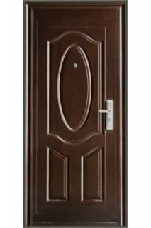 Входная дверь S-09