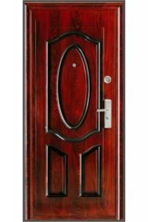 Входная дверь S-10