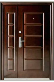 Входная дверь S-29DL