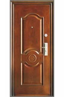 Входная дверь S-80