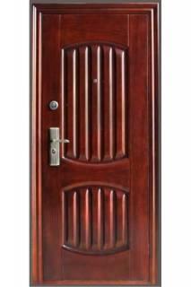 Входная дверь S-81